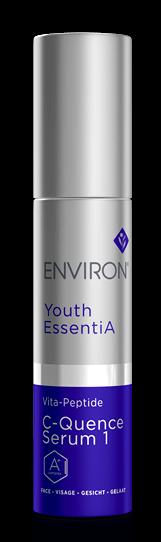 14042016-193718-youth-essentia-serum1 [1024x768] recortado