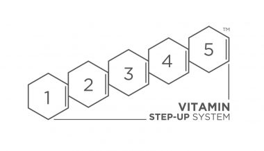 vitamin_step_up.indd